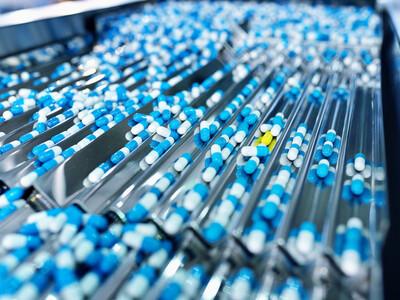Médicaments : les effets indésirables des excipients certainement sous-estimés.