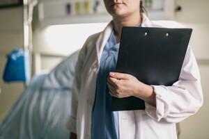 Champs électromagnétique, 5G et santé : des experts à la traîne?