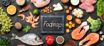 Régime FODMAP : efficacité confirmée pour l'intestin irritable  - Alternative Santé