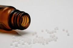 L'homéopathie contre la colopathie