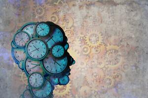 L'horloge interne a besoin de synchroniseurs et d'horloges périphériques.
