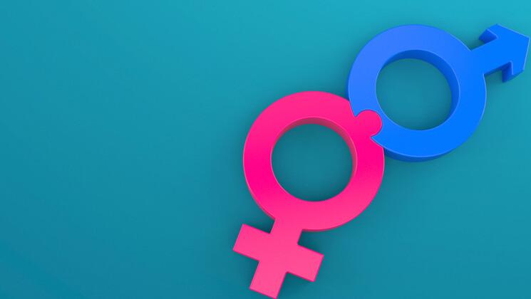 Rééquilibrer les hiormones sexuelles