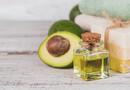Les huiles végétales, alliées de la protection cutanée