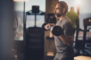La pratique sportive efficace pour lutter contre l'hypertension.