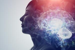 L'hypnose modifie le traitement d'information par le cerveau