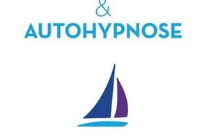 Hypnose et autohypnose, du Dr Claude Virot, éd. Robert Laffont.