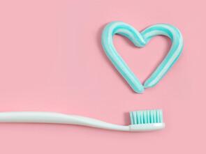 Une bonne hygène dentaire, c'est moins de risques carciovasculaires