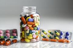 Quinze médicaments courants qui favorisent l'otéoporose