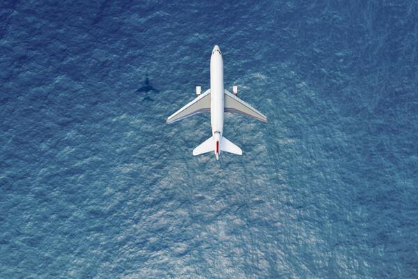 Les voyageurs devront-ils prouver qu'ils ont été vaccinés pour pouvoir monter à bord ?
