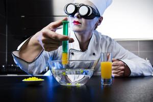 La smart food est-elle si disruptive ?