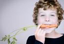 L'alimentation des enfants n'a pas toujours évolué pour le mieux