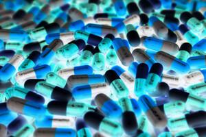 Les antibiotiques peuvent être à l'origine de trouble du sommeil.