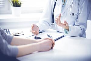 Dans les mesures non-pharmacologiques, l'implication du patient est essentielle.