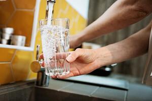Les nitrates polluent les rivières et nappes souterraines des deux tiers de la France.