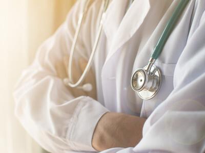 Les médecins de famille, sont en première ligne pour soigner les trois quarts des personnes atteintes du Covid-19.