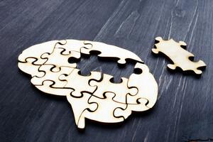 Les amyloïde β semblent étroitement lié à l'évolution d'Alzheimer.