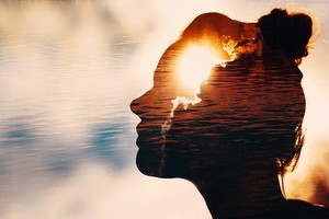 Des astuces naturelles pour retrouver un équilibre psychique.