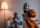Ondes, air, eau : des pollutions invisibles pour nos enfants