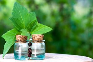 Les huiles essentielles peuvent soulager les douleurs articulaires.