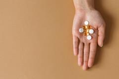 Un nombre croissant d'études scientifiques démontre les vertus bénéfiques de la vitamine D contre le Covid-19.