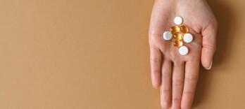 Covid-19 : un collectif de médecins appelle à la prise massive de vitamine D en France - Alternative Santé