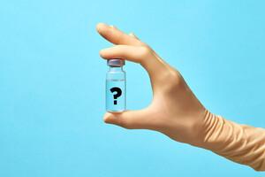 Vaccin covid : quel suivi des vaccinés ?