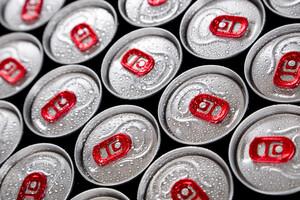 Les risques des « energy shot » concentrés en caféine baissent de 26 % la sensibilité à l'insuline.