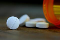 La prise d'aspirine est associée à la survenue de métastases chez les sujets présentant un premier cancer.