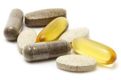 Un bon apport en nutriments peut éviter des maladies chroniques .