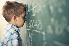 Dépression, troubles dys, autisme en hausse chez les enfants
