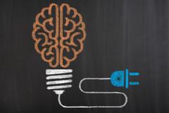 La stimulation électrique du nerf vague à des fins thérapeutiques est née dans les années 80.