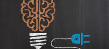 Les pouvoirs étendus du nerf vague - Alternative Santé