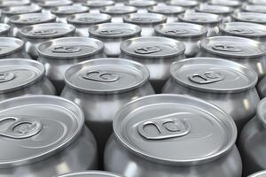 La consommation régulière de ces boissons entrainerait donc une modification profonde et indésirable du métabolisme du glucose.