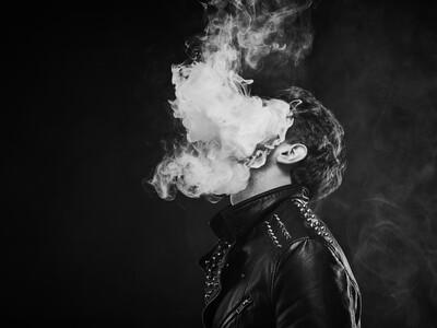 L'OMS déconseille aux personnes souhaitant arrêter de fumer de se tourner vers cette alternative.