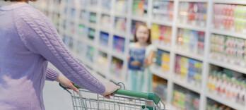 Préservez la matrice de vos aliments - Alternative Santé