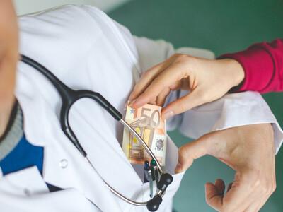 L'industrie pharmaceutique influence les prescriptions médicales