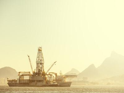 Les menaces du géant pétrolier Vermilion ont fait faire machine arrière à la France.