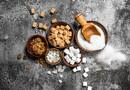 Remplacer votre sucre blanc par un sucre plus naturel ne vous exonère pas de réduire les doses.