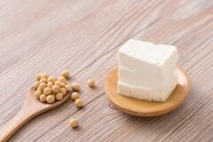 7 Français sur 10 consommaient du soja en 2019.