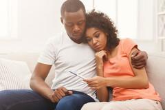 Selon votre type de contraception, le retour à la fertilité peut être plus long