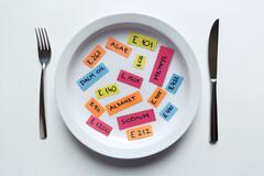 Les émulsifiants sont les plus utilisées parmi tous les additifs alimentaires.