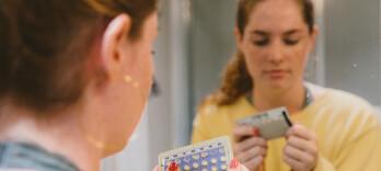 Désir, choix du partenaire, émotions :  ce que la pilule fait à votre cerveau - Alternative Santé
