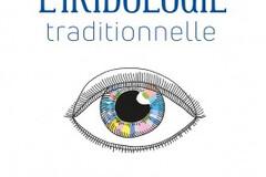Iridologie traditionnelle, de Jacques Guidoni