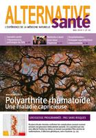 Edito du n°13