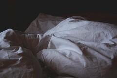 Punaises de lit - Les traitements naturels