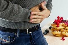 Traitement naturel du reflux gastro-oesophagien