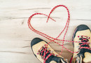 Marcher 21 minutes par jourréduit le risque cardiaque de 30%