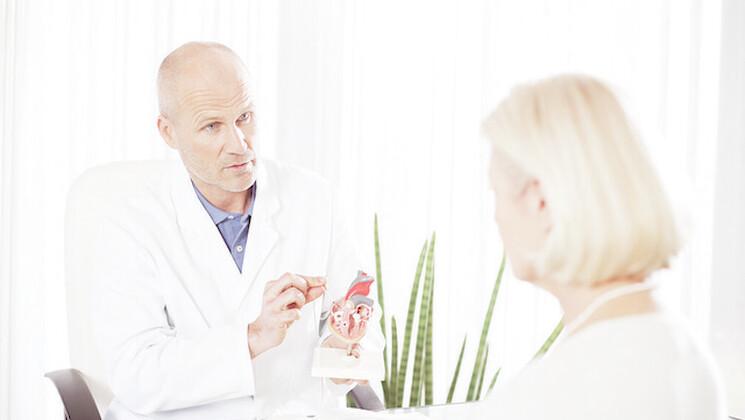 Le corps médical face à l'effet placebo