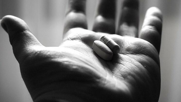 Physiologie du placebo