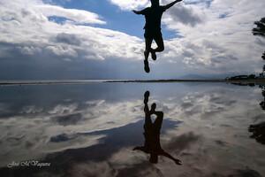 Placebo : au delà des préjugés
